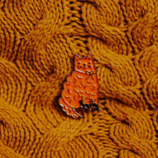 przypinka-rudy-kotek
