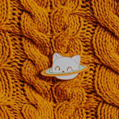 przypinka-kot