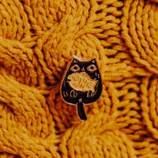 przypinka-kot-ryba